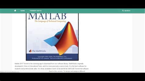 fraps full version windows 7 64 bit matlab 2013 with crack 64 bit revizioncooking