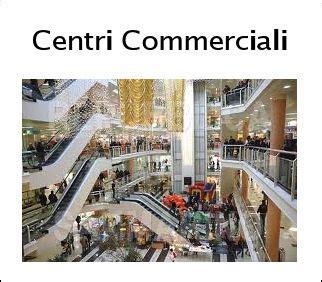 centro commerciale co dei fiori orari tecnica prezzi centri commerciali a como