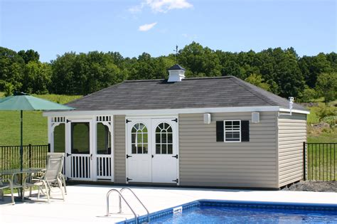 pool houses cabanas pool houses and cabanas from pa