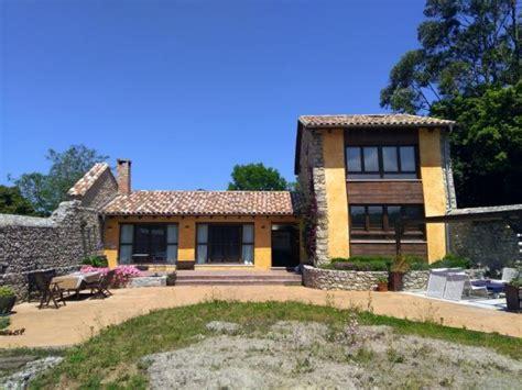 casas rurales llanes casas rurales en llanes asturias ruralia