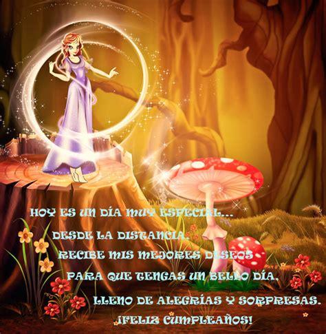imagenes cumpleaños espiritual imagenes de cumplea 241 os feliz cumplea 241 os para hermana o