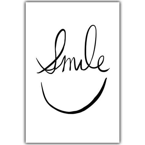 imagenes blanco y negro increibles carita feliz blanco y negro www pixshark com images