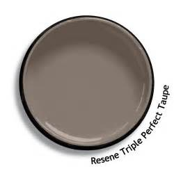 hex 867a6f rgb 134 122 111 resene triple perfect taupe colour swatch resene paints