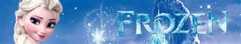 film frozen opis mini laleczka kristoff frozen kraina lodu disney