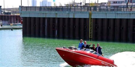 motorboot störmthaler see wassersport mit einem liegeplatz ab sofort freie fahrt
