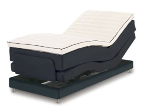 adjustable beds used craftmatic adjustable beds for sale