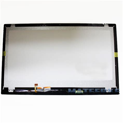 15 6 quot lcd assembly screen for acer aspire v5 522p v5 531p v5 571p v5 571pg digitizer free