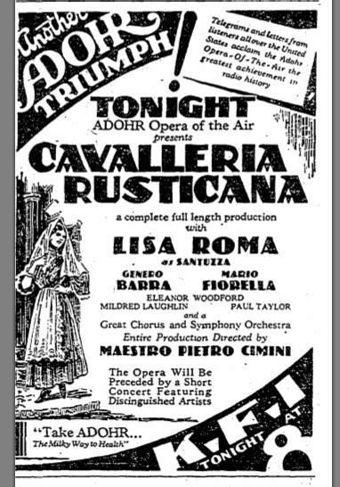 Lisa Roma - Wikipedia