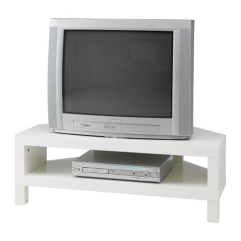 ikea lack tv bench white ikea affordable swedish home furniture ikea