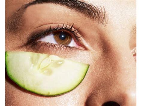 Harga Masker Kelopak Mata hilangkan lebam bawah mata kedai nutrisi usj subang jaya