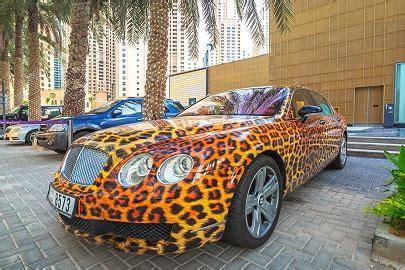 Dubai Auto Kaufen by Au 223 Ergew 246 Hnliche Autos Gibt Es Nur In Dubai