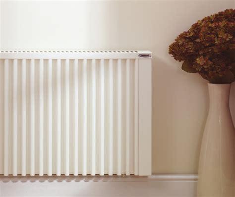 radiateur chambre radiateur 224 inertie