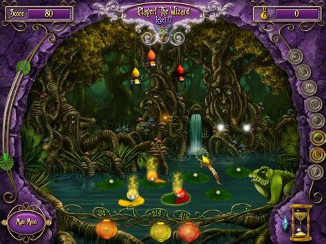 youda cer full version free download youda fairy download and play on pc youdagames com