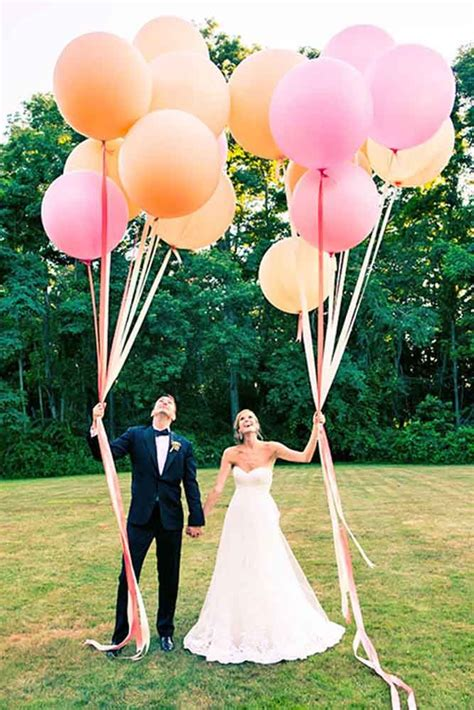 Wedding Ideas Creative by 1000 Ideas About Wedding Props On Prop Hire
