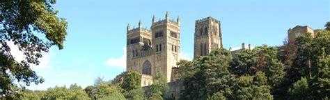 Durham Mba Ranking by International International Summer School Durham