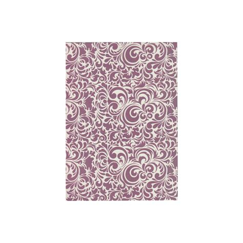 Pattern Paper Punch | clearance pattern paper punch swirls 5x7 13 pack
