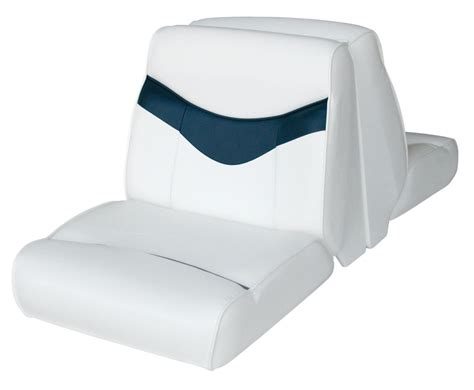 replacement seat upholstery replacement boat seat upholstery bing images