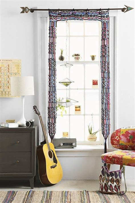 portal curtain best 129 urban outfitters college apartment images on