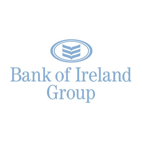 bank of ireland banking rovers start your adventure