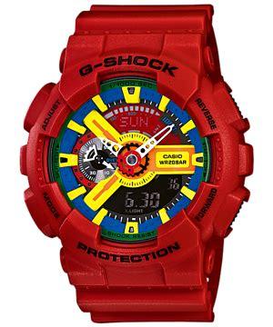 Promo G Shock Ga 110 Original Bm P2 đồng hồ casio g shock ga 110fc 1adr