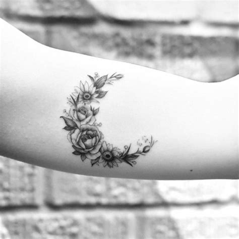 hippie tattoos tumblr hippie model