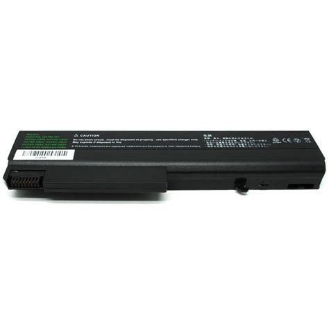 Baterai Hp Power baterai hp compaq elitebook 6930p lithium ion standard capacity oem black jakartanotebook