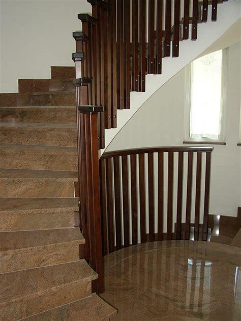 ufficio di collocamento sondrio scale rivestite in legno 28 images scale su muratura