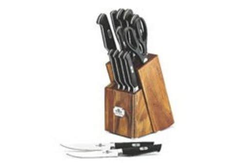 consumer reports kitchen knives paula deen 51484 kitchen knife consumer reports