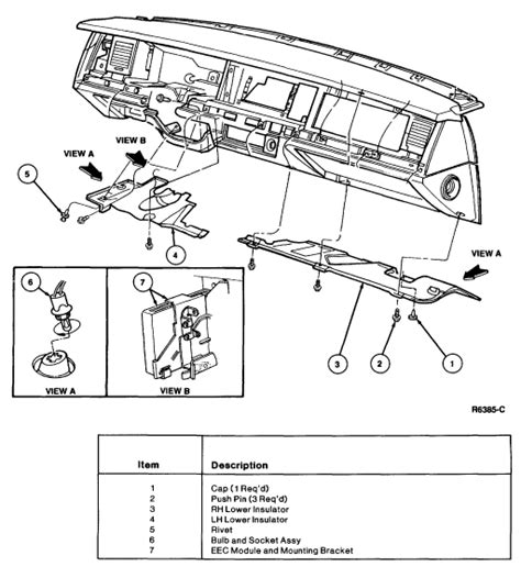 manual repair autos 2009 lincoln town car instrument cluster service manual how to remove dash from a 2003 lincoln ls service manual removing instrument