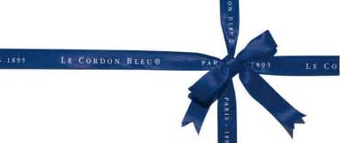 American Made Kitchen Knives Le Cordon Bleu E Shop La Boutique
