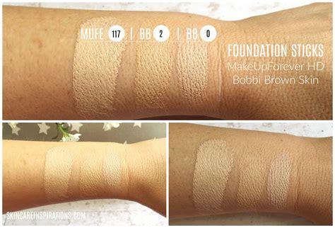 Foundation Brown foundation stick make up for vs brown