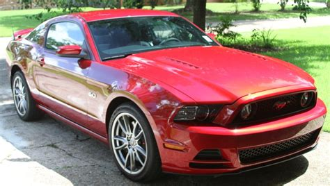 g2 brake caliper paint system custom ford color ruby cbcp rr