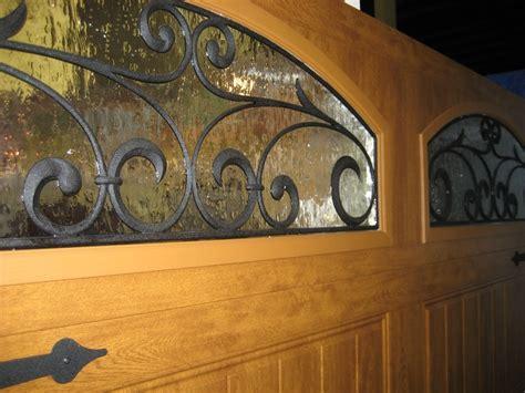 30 Best Images About Decorative Door Hardware On Pinterest Wrought Iron Garage Door Hardware