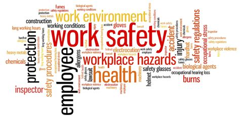 joint health and safety committee joint health and safety committee opseu local 106