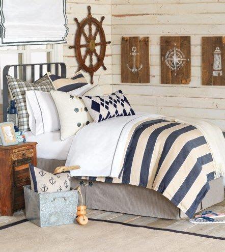 nautical boys bedrooms with boat shaped shelving boys nautical maritime bedroom for teen boys teen boy