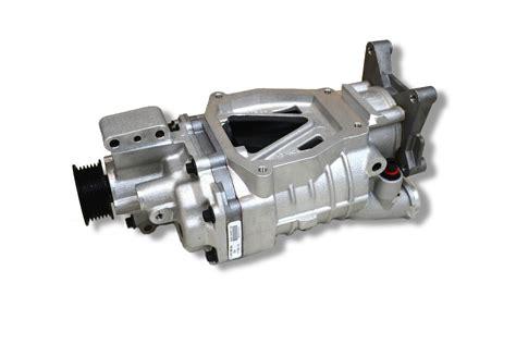 Kompresor Minicooper tuning f 252 r mini mini teile mehr kompressor lader mini