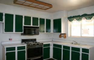 painting kitchen cabinets two different colors make it stop two tone kitchen cabinets house photos