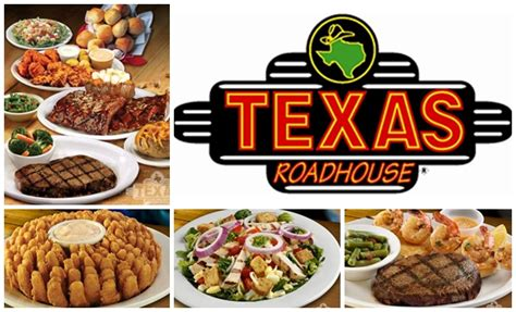 texas raod house texas roadhouse 174 vf franchise consulting asean 2016