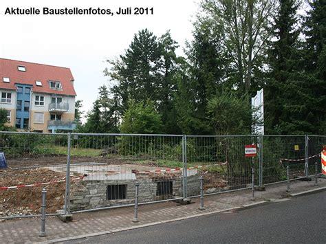 Frankfurt Gänsebraten by Bilder Und Fotos Vom Bauvorhaben Frankfurt Spielsgasse