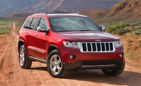 how do i learn about cars 2011 jeep patriot navigation system 2011 wl jeep grand cherokee page 27 jeepforum com