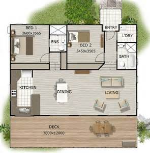 Granny Flat Floor Plans 2 Bedrooms 25 Best Ideas About Granny Flat Plans On Pinterest