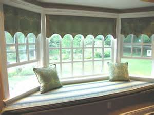 Ideas Design For Bay Window Treatment Ideas Bay And Bow Window Treatment Ideas Better Homes And 2016 Car Release Date