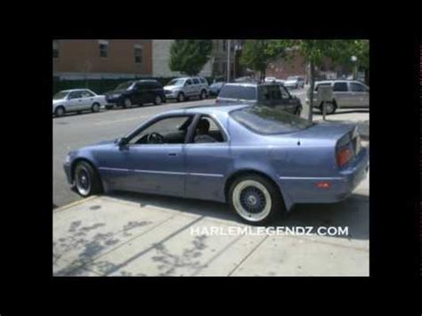 how cars engines work 1995 acura legend parental controls 1995 acura legend coupe w bbs rims built youtube