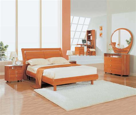 White Laminate Bedroom Furniture by Bedroom Sets Combining The Color Ideas Amaza Design