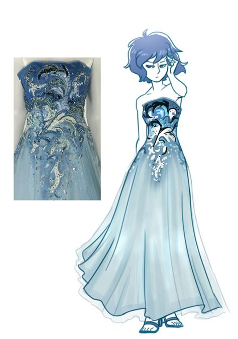 Kemeja Dress 2 Lapis city bugle drawing things out 270 steven