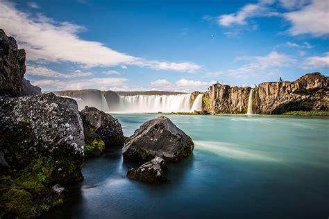 circuit en islande le grand tour dislande 12 jours