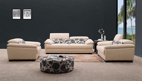 Elegant Dining Room Sets lovable living room set living room sofa sets living room