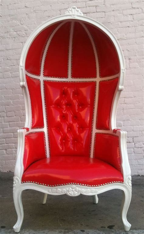 porter armchair 81 best images about porter s chairs on pinterest louis