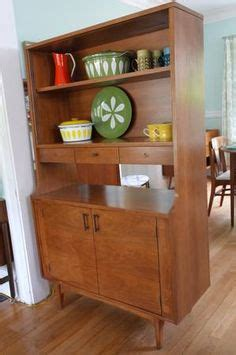 1000 images about craigslist finds on pinterest wakefield danish