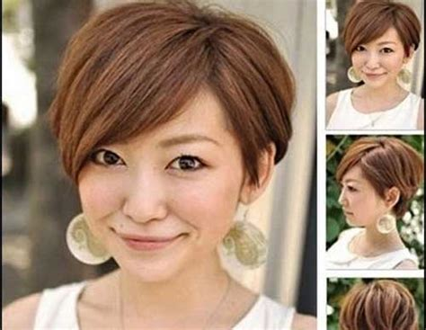 rounded bob haircut pictures bob styles for round faces short hairstyles 2017 2018